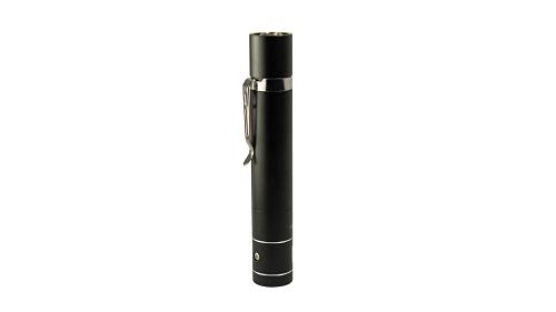HL-1G Microfono Para Instrumentos madera