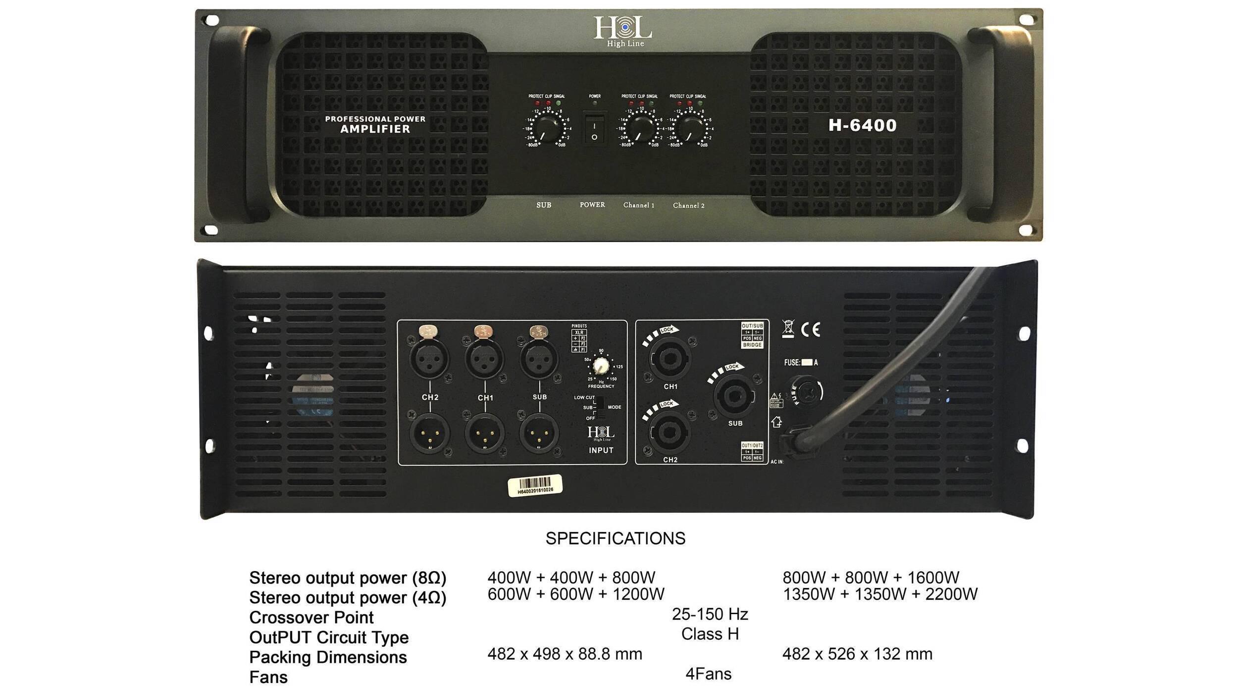 H-4800